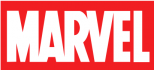MARVEL PUBLISHING LTD