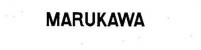 Marukawa Confectionery Co., Ltd.