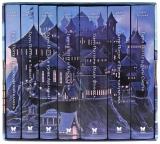 Гарри Поттер. Полное собрание