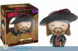 Вінілова фігурка Dorbz: Pirates of the Caribbean - Barbossa