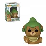 Вінілова фігурка «Funko Pop! Disney: Adventures of The GummiBears - Gruffi»