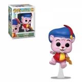 Вінілова фігурка «Funko Pop! Disney: Adventures of The GummiBears - Cubbi»