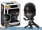 Вінілова фігурка Pop! Movies: Alien: Covenant - Xenomorph