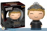 Вінілова фігурка Dorbz: Game of Thrones - Cersei Lannister