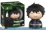 Вінілова фігурка Dorbz: Seraph of the End - Yuichiro