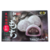 Моті Taro