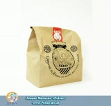 """Подарочный набор Японских сладостей и сувениров от аниме магазина """"Pulsar"""" - XXXL"""