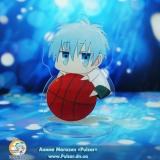 Акриловая мини Фигурка Kuroko no Basuke tape 01