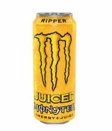 Напиток Monster Energy Ripper  500 ml