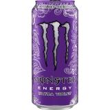 Напиток Monster Energy Ultra Violet 500 ml
