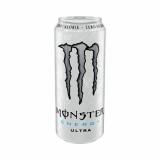 Напиток Monster Energy Ultra White 500 ml