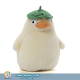 "Оригинальная мягкая игрушка Ootori-Sama Fluffy Chicken Stuffed Animal Plush, 6"""
