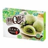Мочі «Mochi green tea 210 g»