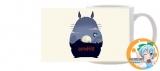 "Чашка ""Ghibli art work"" - Totoro"