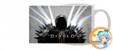 "Чашка ""Діабло 3 "" (Diablo III) - Warrior"