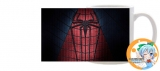 "Чашка""Людина-павук"" (Spider man) - Spider"