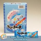 Жуйки Sonomanma Soda bubble gum