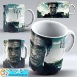 """Чашка """"Harry Potter""""  - Гарри Поттер"""