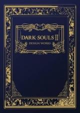 Артбук Dark Souls II: Design Works Hardcover ( USA IMPORT)
