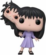 Вінілова фігурка «Funko Pop! Animation: Junji Ito - Tomie»