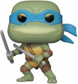 Виниловая фигурка «Funko Pop! Retro Toys: Teenage Mutant Ninja Turtles - Leonardo»