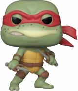 Виниловая фигурка «Funko Pop! Retro Toys: Teenage Mutant Ninja Turtles - Raphael»