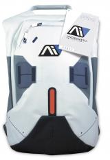 "Рюкзак ""Mass Effect™: Andromeda Initiative Backpack""  original USA"