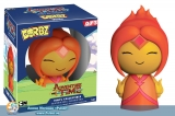 Вінілова фігурка Dorbz: Adventure Time - Flame Princess
