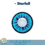 Контактные линзы Starfall