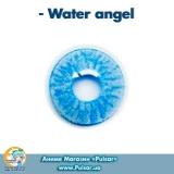 Контактные линзы Water angel