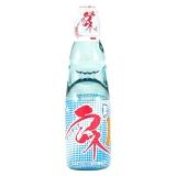 Напиток «Ramune Original soda»  [Япония]