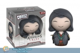 Вінілова фігурка DORBZ: ASSASSIN'S CREED - JACOB