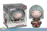 Вінілова фігурка Dorbz: Assassin's Creed - Ezio
