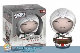 Вінілова фігурка Dorbz Assassin's Creed - Altair