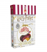 "Jelly Belly Harry Potter Bertie Botts Цукерки з кінофільму ""Гаррі Поттер"""
