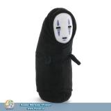 "Оригинальная мягкая игрушка GUND Spirited Away No Face Stuffed Plush, 8"""