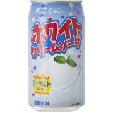 Напиток Felice Yogurt Cream Soda