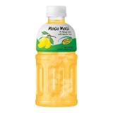 Напиток сокосодержащий Mogu Mogu Mango с кусочками кокосового желе