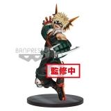 Аніме фігурка The Amazing Heroes Vol.3 Bakugou Katsuki