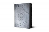 "Артбук ""Alien Covenant: david`s Drawings"" [ENG] [ USA IMPORT ]"