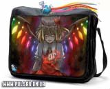 Сумка Touhou Project Flandre Scarlet