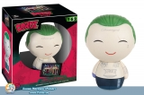 Вінілова фігурка Dorbz: Suicide Squad - The Joker