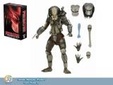 Аніме фігурка  Alien vs. Predator  (ReCast)