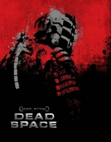 Артбук Світ гри Dead Space