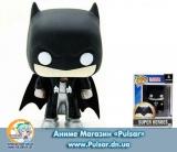 Фігурка Pop! Batman V Superman