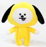 М'яка іграшка  BTS tape 10