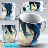 """Чашка """"Noragami""""  - Yato"""