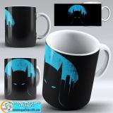 """Чашка """"Batman"""" - Stylish"""