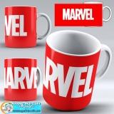 "Чашка ""MARVEL"" - MARVEL"
