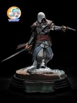 "Assassin""s Creed IV Black Flag - Edward Kenway Статуя"